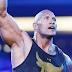 WWE NEWS - Pesan dari The Rock, Pencipta 'SmackDown'