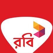 Robi-Night-Internet-Pack-1GB-12AM-8AM)-3 Days-50TK