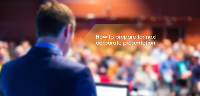 Prepare-Corporate-Presentation.jpg