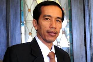 10 Orang Terpopuler dan Paling Terkenal di Indonesia 2013