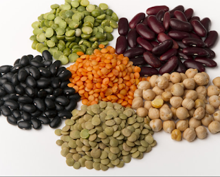 Inilah Cara Memperbesar Payudara dengan Makanan Yang Kaya Estrogen, Berikut Daftar Makanan yang Kaya Estrogen Tinggi.