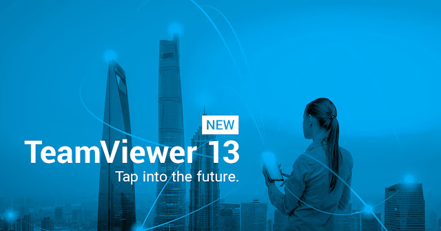 teamviewer-13-with-reset-clientid