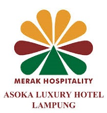 Loker Asoka Luxury Hotel Terbaru