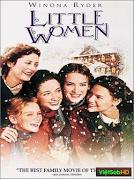 Những Người Phụ Nữ Nhỏ Bé