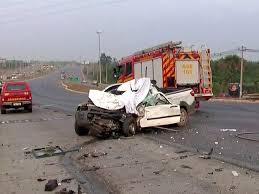images%2B%252816%2529 - vários acidente nas vias do DF. Em 10 minutos, duas capotagens são registradas em vias do Distrito Federal