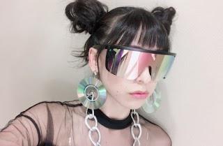 Seiyuu Nico Yazawa, Sora Tokui Segera Jalani Debutnya Sebagai Sutradara dalam Film Pendek