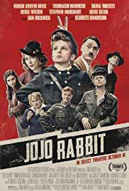 Jojo Rabbit (2019) Online HD (Netu.tv)