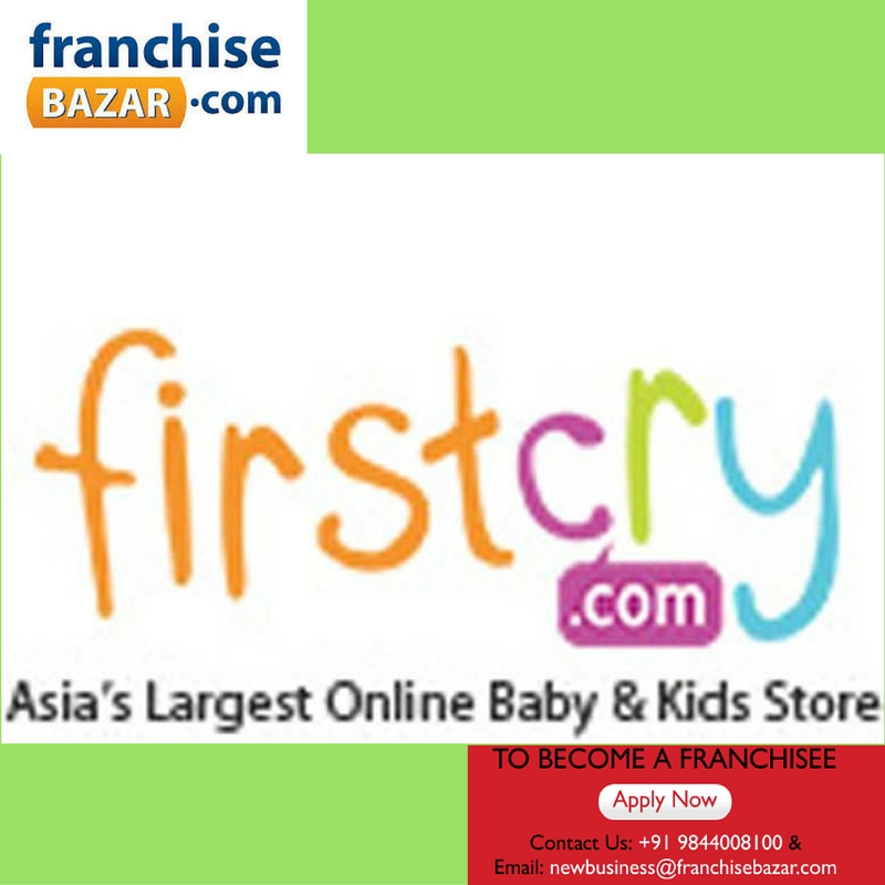 ea1414793 Firstcry plans to raise 75 million Dollar this year. The company has  already raised 26 billion in Series D funding from Valiant Capital, IDG  Ventures India, ...