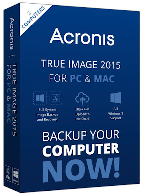 Direct - Acronis All In One Boot Disk Winpe(10) | Team OS : Your
