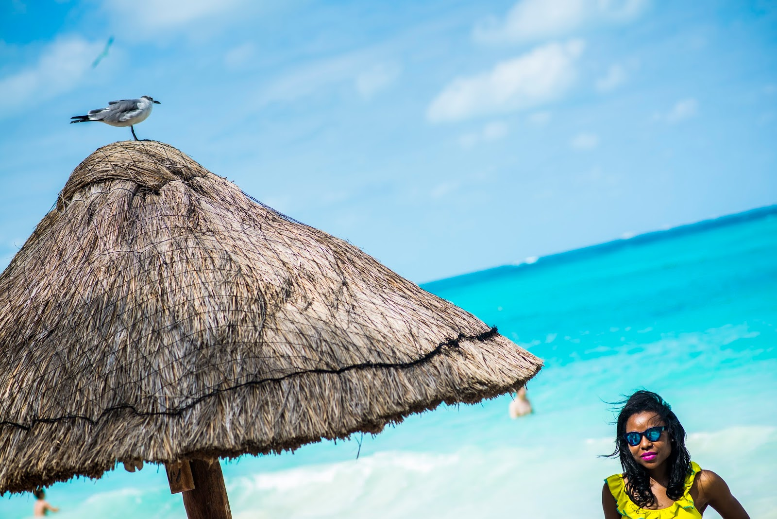 Top Travel Saving Tips