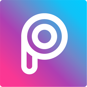 Download PicsArt Photo Studio Latest Apk for Android