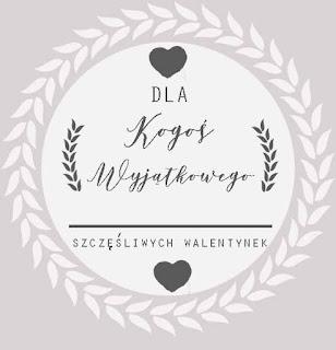 Walentynki 2018 Darmowe Grafiki Do Pobrania Lifestyle Zblogowani