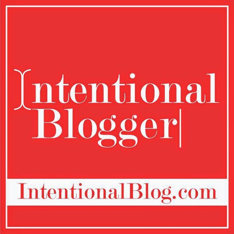 http://goinswriter.com/blog-challenge/