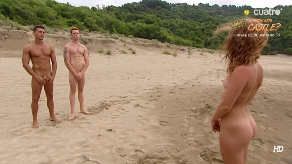 Charlotte and gaz dating 2012 10