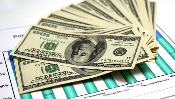 Langkah Penyusunan Laporan Keuangan dan Perubahan Modal