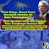 [BONGKAR] PANAS!!! Husni Dedah Antara Sebab Beliau Berpaling Daripada Menyokong DS Najib Sebelum Ini... #SahabatSMB