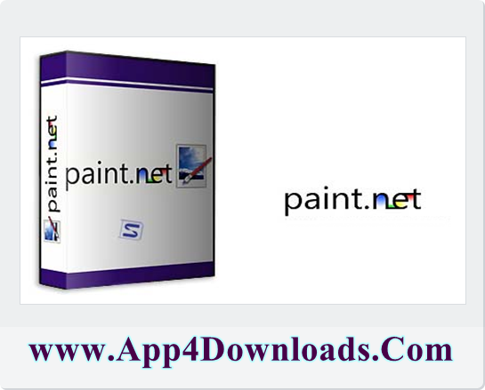 Paint.NET%2B4.0.10 - Download Paint.NET 4.0.17 Final Version