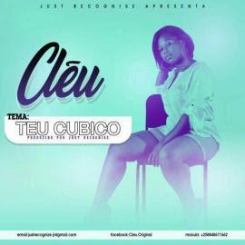 Cleu - Teu Cubico  (Kizomba)  Download Mp3
