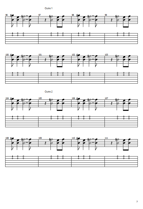 Born In The U.S.A. Tabs Bruce Springsteen. How To Play Born In The U.S.A. Chords On Guitar Online,Bruce Springsteen - Born In The U.S.A. Guitar Chords Tabs And Sheet Online,learn to play Born In The U.S.A. Tabs Bruce Springsteen on guitar,Born In The U.S.A. Tabs Bruce Springsteen on guitar for beginners,Born In The U.S.A. Tabs Bruce Springsteen on guitar lessons for beginners, learn guitar Born In The U.S.A. Tabs Bruce Springsteen guitar classes guitar lessons near me,Born In The U.S.A. Tabs Bruce Springsteen acoustic guitar for beginners bass guitar lessons guitar Born In The U.S.A. Tabs Bruce Springsteen ,tutorial electric guitar lessons best way to ,learn Born In The U.S.A. Tabs Bruce Springsteen guitar ,Born In The U.S.A. Tabs Bruce Springsteen guitar lessons for kids ,Born In The U.S.A. Tabs Bruce Springsteen acoustic guitar lessons,Born In The U.S.A. Tabs Bruce Springsteen, guitar instructor ,guitar basics ,Born In The U.S.A. Tabs Bruce Springsteenguitar course guitar school blues guitar lessons,Born In The U.S.A. Tabs Bruce Springsteen acoustic guitar lessons for beginners guitar teacher piano lessons for kids classical guitar lessons guitar instruction learn Born In The U.S.A. Tabs Bruce Springsteen guitar chords guitar classes near me best guitar lessons easiest way to learn guitar best guitar for beginners Born In The U.S.A. Tabs Bruce Springsteen,electric guitar for beginners basic guitar lessons learn to play acoustic guitar ,learn to play Born In The U.S.A. Tabs Bruce Springsteen electric guitar guitar teaching guitar teacher near me lead Born In The U.S.A. Tabs Bruce Springsteen guitar lessons music lessons for kids guitar lessons for beginners near ,Born In The U.S.A. Tabs Bruce Springsteen fingerstyle guitar lessons flamenco guitar lessons learn Born In The U.S.A. Tabs Bruce Springsteen electric guitar guitar chords for beginners learn blues guitar,guitar exercises fastest way to learn guitar best way to learn to play guitar private guitar lessons learn acoustic guitar how to teach guitar Born In The U.S.A. Tabs Bruce Springsteen music classes learn Born In The U.S.A. Tabs Bruce Springsteen guitar for beginner Born In The U.S.A. Tabs Bruce Springsteen singing lessons for kids spanish guitar lessons easy guitar lessons,bass lessons adult guitar lessons drum lessons for kids how to play Born In The U.S.A. Tabs Bruce Springsteen guitar electric guitar lesson left handed guitar lessons mandolessons guitar lessons at home electric guitar lessons for beginners slide guitar lessons guitar classes for beginners jazz guitar lessons learn Born In The U.S.A. Tabs Bruce Springsteen guitar scales local guitar lessons advanced guitar lessons kids guitar learn Born In The U.S.A. Tabs Bruce Springsteen classical guitar guitar case cheap electric guitars guitar lessons for dummieseasy way to play guitar cheap guitar lessons guitar amp learn to play bass guitar guitar Born In The U.S.A. Tabs Bruce Springsteen tuner electric guitar rock guitar Born In The U.S.A. Tabs Bruce Springsteen lessons learn bass guitar classical guitar left handed guitar intermediate guitar lessons easy to play guitar Born In The U.S.A. Tabs Bruce Springsteen acoustic electric guitar metal guitar lessons buy guitar online bass guitar guitar chord player best beginner guitar Born In The U.S.A. Tabs Bruce Springsteen lessons acoustic guitar learn Born In The U.S.A. Tabs Bruce Springsteen guitar fast guitar tutorial for beginners acoustic bass guitar Born In The U.S.A. Tabs Bruce Springsteen guitars for sale interactive guitar lessons fender acoustic guitar buy guitar guitar strap Born In The U.S.A. Tabs Bruce Springsteen piano lessons for toddlers electric guitars guitar book first guitar Born In The U.S.A. Tabs Bruce Springsteen lesson cheap guitars electric bass guitar guitar accessories 12 string guitar Born In The U.S.A. Tabs Bruce Springsteen electric guitar strings guitar lessons for children best acoustic guitar lessons guitar price rhythm guitar lessons guitar instructors electric guitar teacher group guitar lessons learning guitar for dummies guitar amplifier,Born In The U.S.A. Tabs Bruce Springsteen,the guitar lesson epiphone guitars electric guitar used guitars bass guitar lessons for beginners guitar music for beginners step by step guitar lessons guitar playing for dummies guitar pickups guitar with lessons guitar instructions,Born In The U.S.A. Tabs Bruce Springsteen. How To Play Born In The U.S.A. Chords On Guitar Online