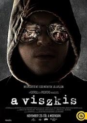 A Viszkis (2017) - teljes film online