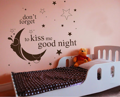 hdgood-night-quote-message-on-a-wall