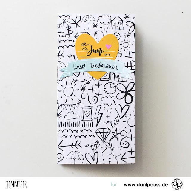 https://danipeuss.blogspot.com/2018/07/dokumentiert-wochenendalltag-im-memory-notebook-klartext-stempelset-uhrzeit.html