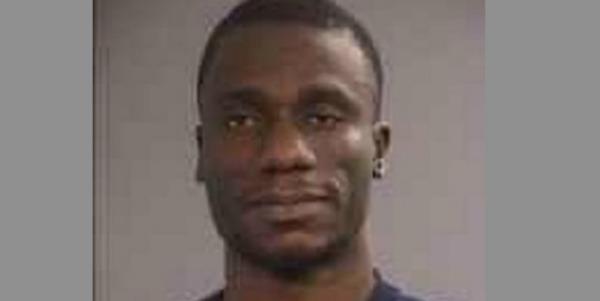 Nigeria's Emmanuel Kazeem Convicted Of $7 Million Fraud, ID Theft In US