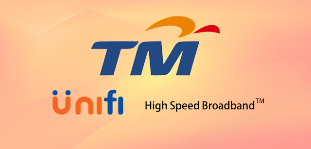TM UNIFI SPEED SO SLOW!! High Speed Broadband??