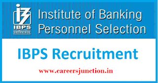 IBPS Clerk New Syllabus,New Exam Pattern & Exam Date 2017 for 7883 post