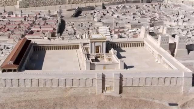 bíblia, Channel, historias da bíblia, maçonaria, mistérios da bíblia, National Geographic, Os Reis de Israel, primeiro testamento, rei Salomão, templo de Salomão