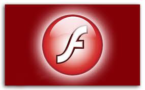 تحميل برنامج ادوبي فلاش بلاير مجانا