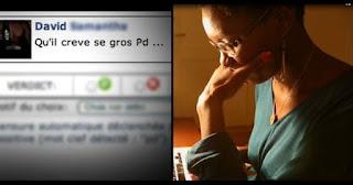 Το Διαδικτυο Του Μισους | Ντοκιμαντέρ online στα ελληνικά