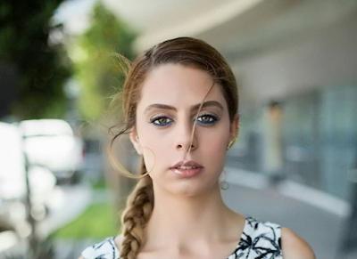 Angela Ceren Casalini Sarp 10
