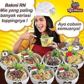 bakmi-RN