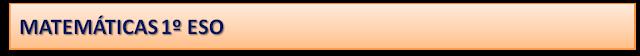 http://matematicas24eso.blogspot.com.es/search/label/1%C2%BAESO