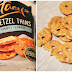 Review of Stacy's Pretzel Thins