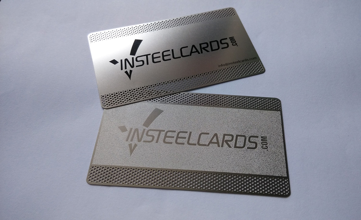 Luxury business card finishes and styles business card tips luxury business card finishes and styles colourmoves