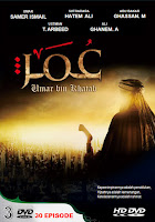 Nonton Film Omar Bin Khattab Subtitle Indonesia 720p : nonton, khattab, subtitle, indonesia, Download, Khattab, Episode, SCOUT