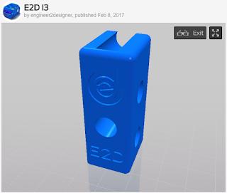 e2d_i3_corners