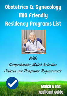 http://www.lulu.com/shop/applicant-guide-and-match-a-doc/obstetrics-and-gynecology-img-friendly-residency-programs-list/ebook/product-22369586.html