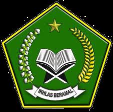 Kementerian Agama Kabupaten Jember