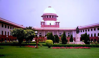 army-officers-move-sc-claiming-discrimination-in-promation