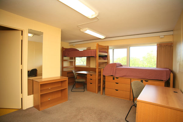 Dorm Room Furniture Furniture