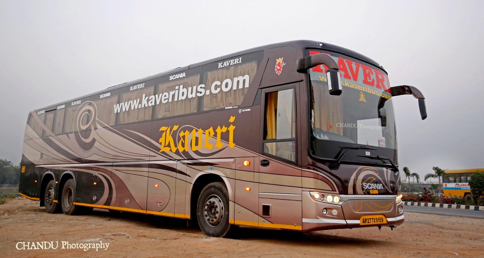 Kk Travels Bus Booking