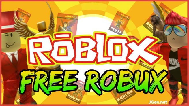 Roblox Mod Apk Unlimited Robux Download 2019 | Codes For