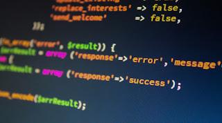Les 5 conseils pour améliorer votre logique en programmation