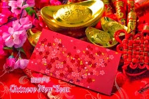 Chinese New Year 2019 Images