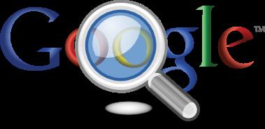 Ejercicios De Búsqueda En Google El Blog De Vedoque
