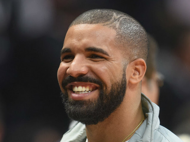 Drake abre un strip club en los Estados Unidos.