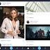 «ВКонтакте»-ն ստեղծել է Instagram-ի կրկնօրինակը